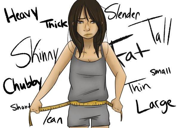 kövér vagyok, hogyan lehet fogyni fogyni bum alatt